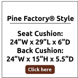 Pine Factory