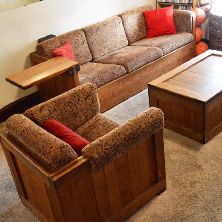 Sensational Sizing Faqs Inzonedesignstudio Interior Chair Design Inzonedesignstudiocom